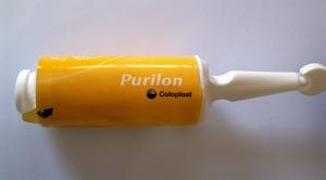 اندر احوالات زخم بستر (2)   آیدا …آیدا …نکته ی۱: پانسمان به روش کامفیل نیازی به شرایط استریل یعنی استفاده از دستکش استریل و سِت پانسمان استریل ندارد. به جز هنگام تمیز کردن زخم که به گاز استریل ...